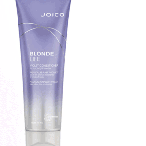 Joico Violet Shampoo/ Conditioner