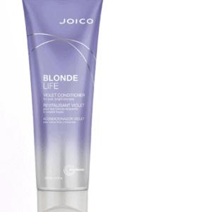 Joico Violet Shampoo/ Conditioner