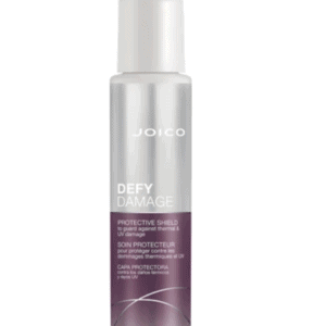 Joico Defy Damage Mask