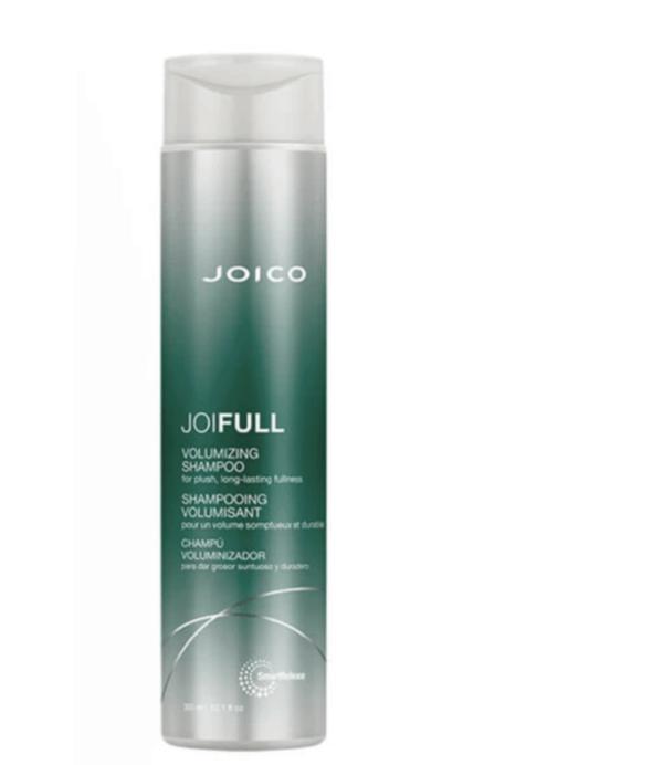 Joico Joiful Shampoo