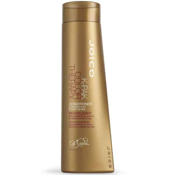 Joico Kpak Color Therapy