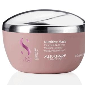 Alfaparf Milano Mask