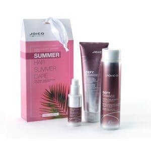 Joico Hair summer sets