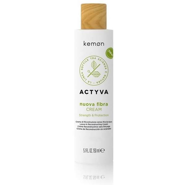 Actyva_Nuova_Fibra_Cream