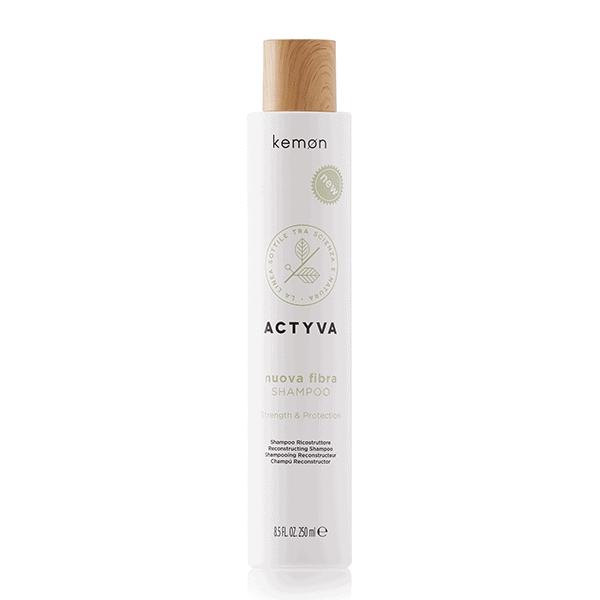 Actyva_nuova_fibra_shampoo