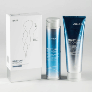 Joico Moisture Recovery Set