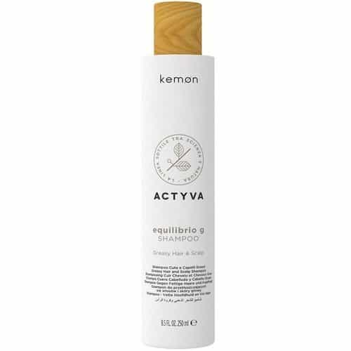kemon-actyva-specifici-equilibrio-g-cleansing-hair-shampoo